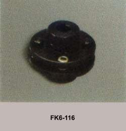 FK6 116 250x260 - Tekstüre Yedek Parçalar