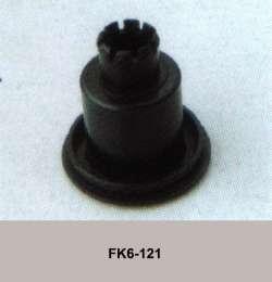 FK6 121 250x260 - Tekstüre Yedek Parçalar