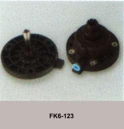 FK6 123 250x260 - Tekstüre Yedek Parçalar