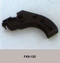 FK6 125 250x260 - Tekstüre Yedek Parçalar
