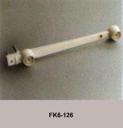 FK6 126 250x260 - Tekstüre Yedek Parçalar