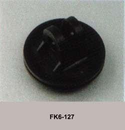 FK6 127 250x260 - Tekstüre Yedek Parçalar