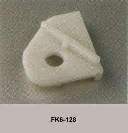 FK6 128 250x260 - Tekstüre Yedek Parçalar