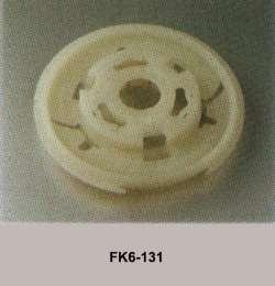 FK6 131 250x260 - Tekstüre Yedek Parçalar