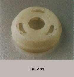 FK6 132 250x260 - Tekstüre Yedek Parçalar