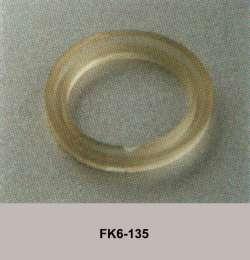 FK6 135 250x260 - Tekstüre Yedek Parçalar