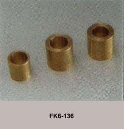 FK6 136 250x260 - Tekstüre Yedek Parçalar
