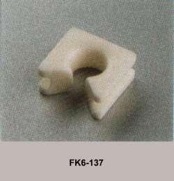 FK6 137 250x260 - Tekstüre Yedek Parçalar