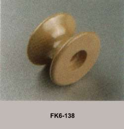 FK6 138 250x260 - Tekstüre Yedek Parçalar