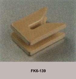 FK6 139 250x260 - Tekstüre Yedek Parçalar