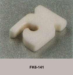 FK6 141 250x260 - Tekstüre Yedek Parçalar