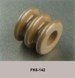 FK6 142 250x260 - Tekstüre Yedek Parçalar
