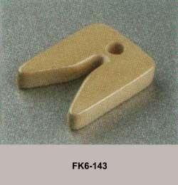 FK6 143 250x260 - Tekstüre Yedek Parçalar
