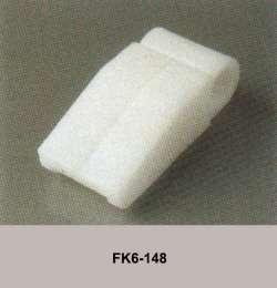FK6 148 250x260 - Tekstüre Yedek Parçalar