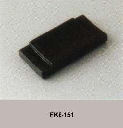 FK6 151 250x260 - Tekstüre Yedek Parçalar