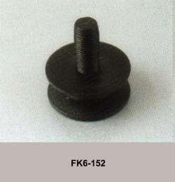 FK6 152 250x260 - Tekstüre Yedek Parçalar