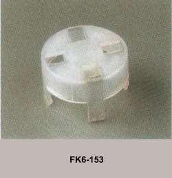 FK6 153 250x260 - Tekstüre Yedek Parçalar