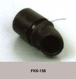 FK6 158 250x260 - Tekstüre Yedek Parçalar