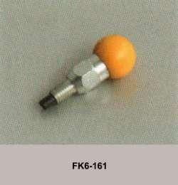 FK6 161 250x260 - Tekstüre Yedek Parçalar