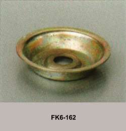 FK6 162 250x260 - Tekstüre Yedek Parçalar