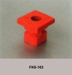 FK6 163 250x260 - Tekstüre Yedek Parçalar