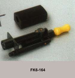 FK6 164 250x260 - Tekstüre Yedek Parçalar