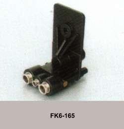 FK6 165 250x260 - Tekstüre Yedek Parçalar