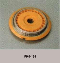 FK6 169 250x260 - Tekstüre Yedek Parçalar