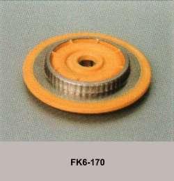 FK6 170 250x260 - Tekstüre Yedek Parçalar