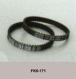 FK6 171 250x260 - Tekstüre Yedek Parçalar
