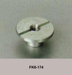 FK6 174 250x260 - Tekstüre Yedek Parçalar