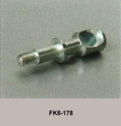 FK6 178 250x260 - Tekstüre Yedek Parçalar