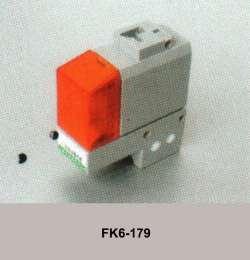FK6 179 250x260 - Tekstüre Yedek Parçalar