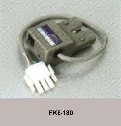 FK6 180 250x260 - Tekstüre Yedek Parçalar