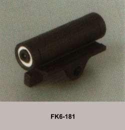 FK6 181 250x260 - Tekstüre Yedek Parçalar