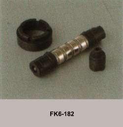 FK6 182 250x260 - Tekstüre Yedek Parçalar