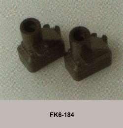 FK6 184 250x260 - Tekstüre Yedek Parçalar