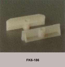 FK6 186 250x260 - Tekstüre Yedek Parçalar