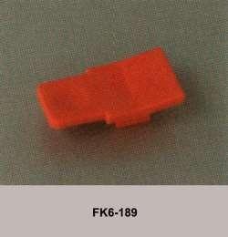 FK6 189 250x260 - Tekstüre Yedek Parçalar