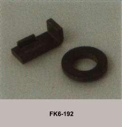 FK6 192 250x260 - Tekstüre Yedek Parçalar