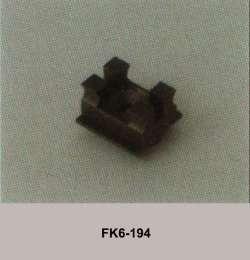 FK6 194 250x260 - Tekstüre Yedek Parçalar