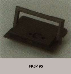FK6 195 250x260 - Tekstüre Yedek Parçalar