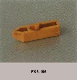 FK6 196 250x260 - Tekstüre Yedek Parçalar