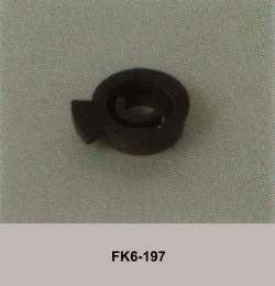 FK6 197 250x260 - Tekstüre Yedek Parçalar