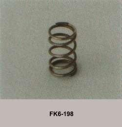 FK6 198 250x260 - Tekstüre Yedek Parçalar