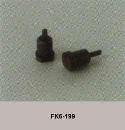 FK6 199 250x260 - Tekstüre Yedek Parçalar