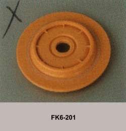 FK6 201 250x260 - Tekstüre Yedek Parçalar