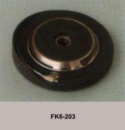 FK6 203 250x260 - Tekstüre Yedek Parçalar