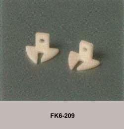 FK6 209 250x260 - Tekstüre Yedek Parçalar