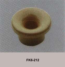FK6 212 250x260 - Tekstüre Yedek Parçalar